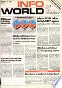 16. Febr. 1987