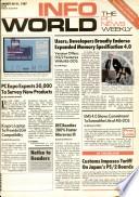 Aug. 24-31, 1987