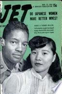 12. Nov. 1953