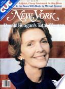 28. Juli 1980
