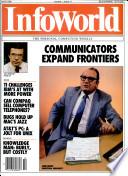 8. Apr. 1985