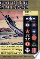 März 1944