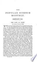 Febr. 1887