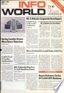 8. Juni 1987