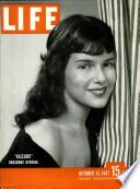 13. Okt. 1947