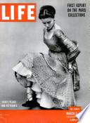 5. März 1951