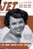 26. Nov. 1953