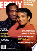 Mai 1989