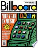 Dez. 27, 1997 - Jan. 3, 1998