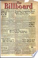 20. Febr. 1954