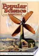 Dez. 1923