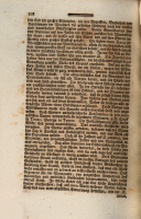 Seite 308