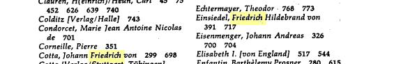 Seite 805