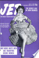 3. Dez. 1953
