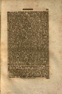 Seite 743