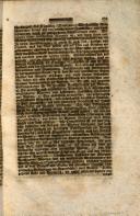 Seite 879