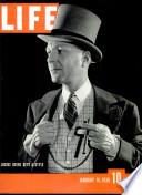 16. Jan. 1939