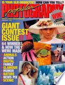 Jan. 1996