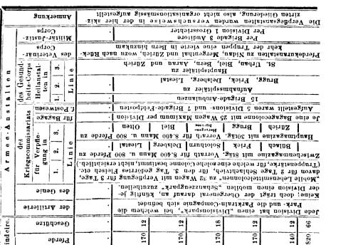 [ocr errors][subsumed][subsumed][subsumed][subsumed][subsumed][ocr errors][subsumed][subsumed][subsumed][subsumed][subsumed][subsumed][subsumed]