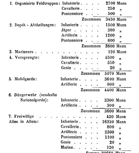 [table][merged small][merged small][merged small][merged small][merged small][merged small][merged small]