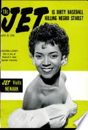 30. Juni 1955