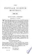 Juni 1874