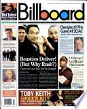 12. Juni 2004