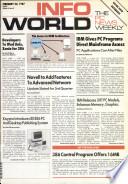 23. Febr. 1987