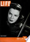 19. Jan. 1948