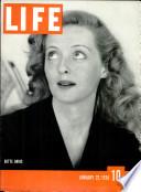 23. Jan. 1939