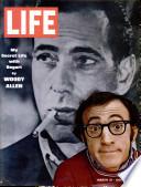 21. März 1969