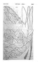Seite 2247