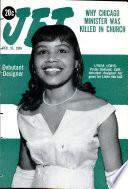 31. Dez. 1959