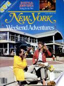 26. Apr. 1982