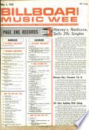 5. Mai 1962