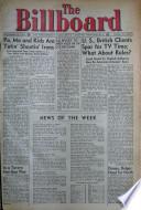 20. Nov. 1954