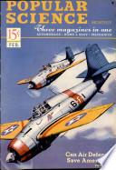 Febr. 1941