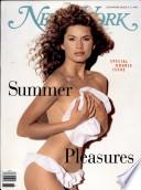 28. Juni 1993