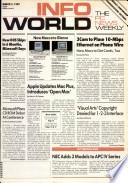 2. März 1987
