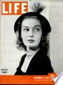 24. Nov. 1947