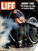 21. Nov. 1969