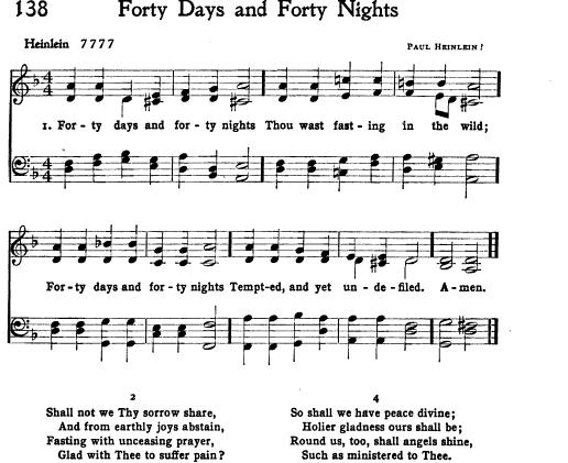 [merged small][merged small][merged small][ocr errors][merged small][merged small][merged small][merged small][ocr errors][merged small][ocr errors][merged small][merged small][merged small][merged small][merged small][merged small][merged small][merged small][merged small][merged small][merged small][merged small][merged small][merged small][merged small][merged small][merged small][merged small][merged small][merged small][merged small][merged small][merged small][merged small][merged small][merged small][merged small][merged small][merged small][merged small][merged small][merged small][merged small][merged small][merged small][merged small][merged small][merged small][merged small][merged small][merged small][merged small][merged small][merged small][merged small][merged small][merged small][merged small][ocr errors][merged small][merged small][merged small][merged small][merged small][merged small][merged small][merged small][merged small][merged small][merged small][merged small][merged small][merged small][merged small][merged small]