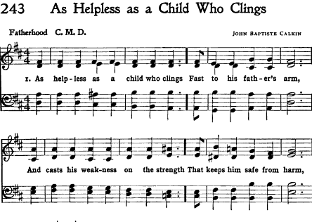 [merged small][merged small][merged small][merged small][merged small][merged small][merged small][merged small][merged small][merged small][merged small][merged small][ocr errors]