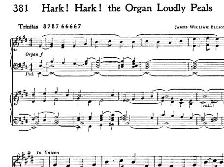[merged small][merged small][merged small][merged small][merged small][ocr errors][merged small][ocr errors][ocr errors][merged small]