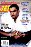 7. Mai 2001