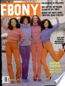 Febr. 1980