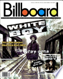 15. Mai 2004