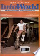 10. Okt. 1983