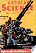 Jan. 1940