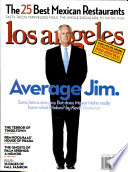 Sept. 2004